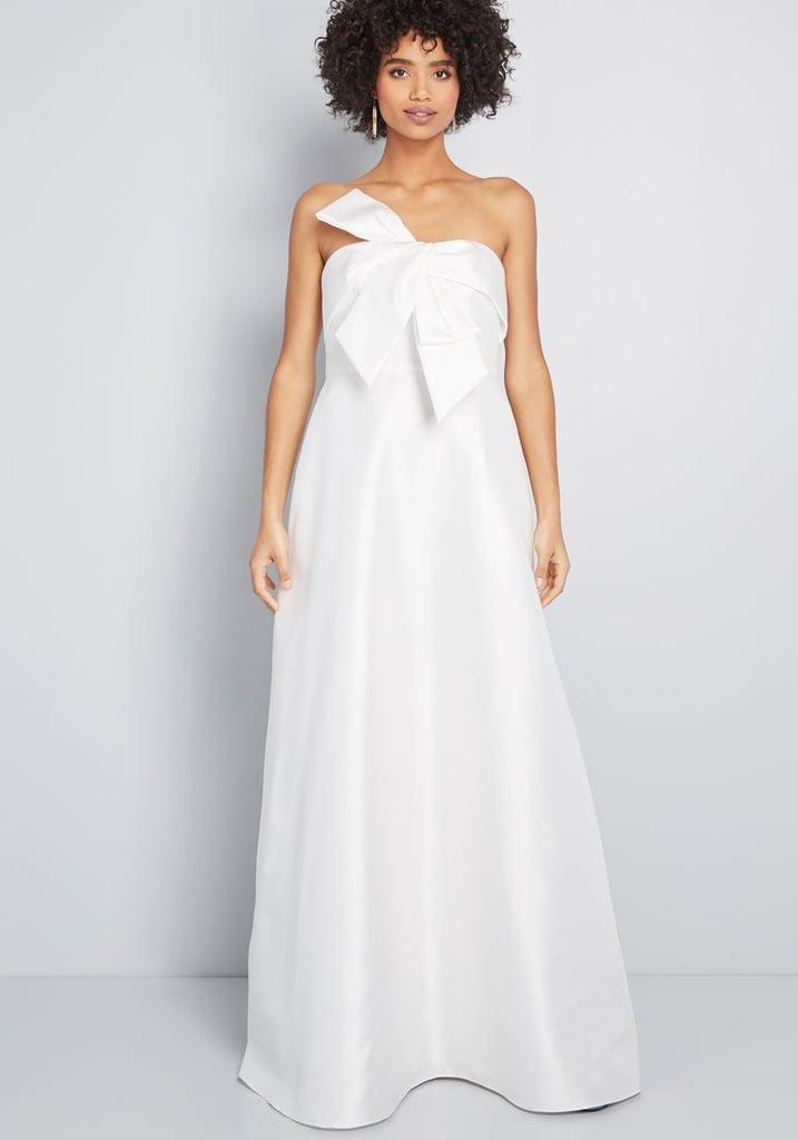 Wedding Dresses Gallery ModCloth