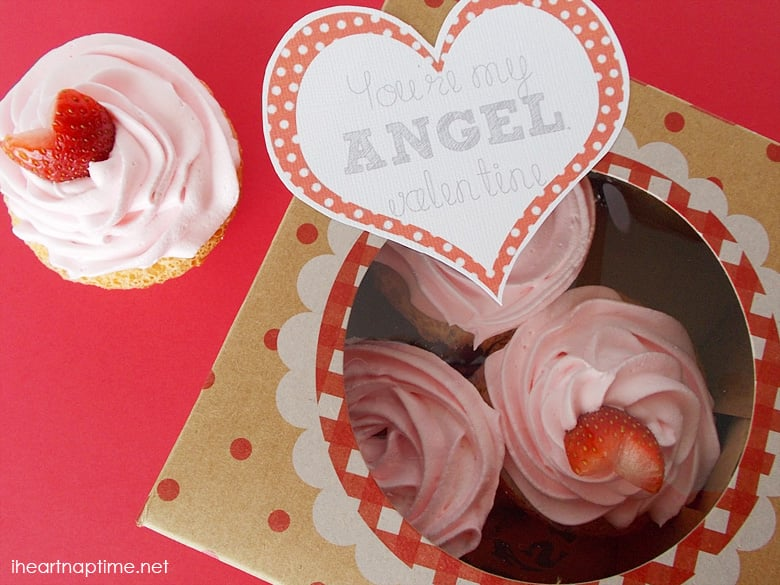 cute valentines day sweets for kids popsugar moms - Valentines Day Sweets