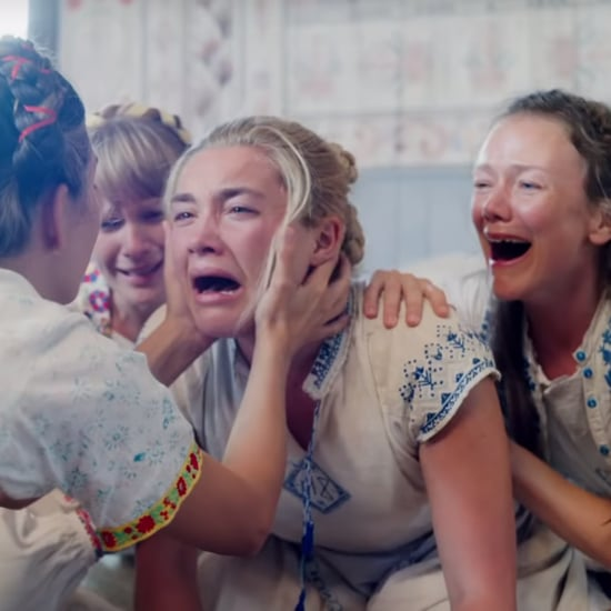 Midsommar Movie Trailer