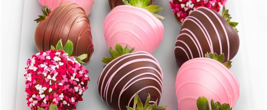 Last-Minute Valentine's Day Gifts 2019