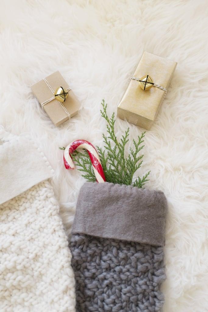 Small Stocking Stuffers For Women