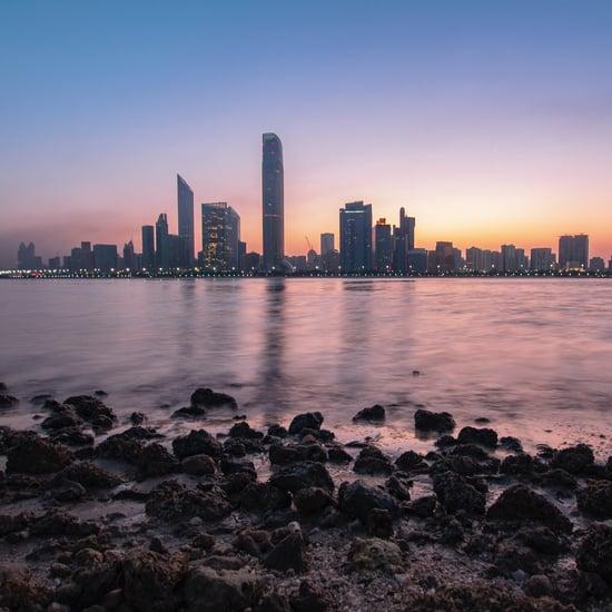 حكومة أبوظبي تصدر قراراً بشأن تنظيم وترخيص نشاط بيوت العطلات