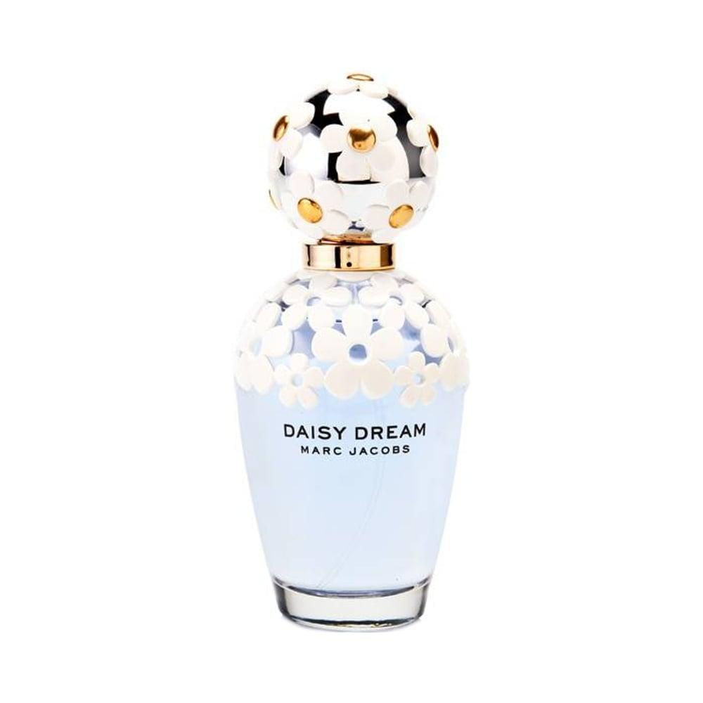 Daisy Dream Marc Jacobs Eau de Toilette