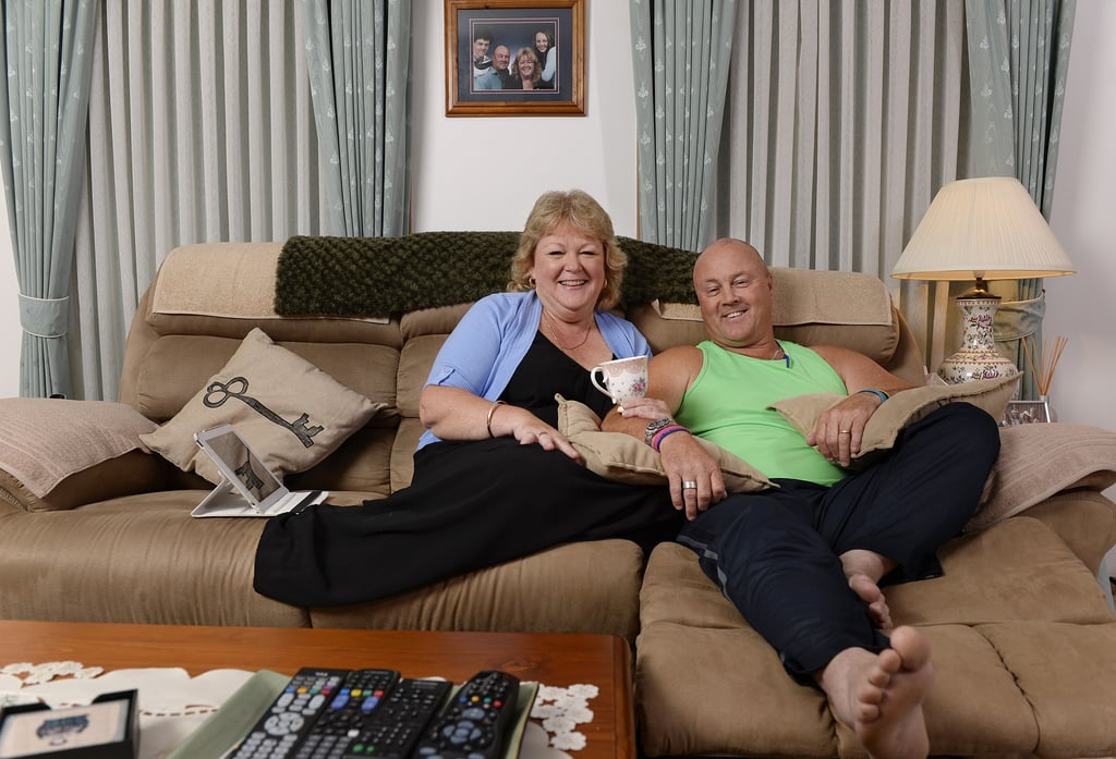 how to watch epseodes of gogglebox