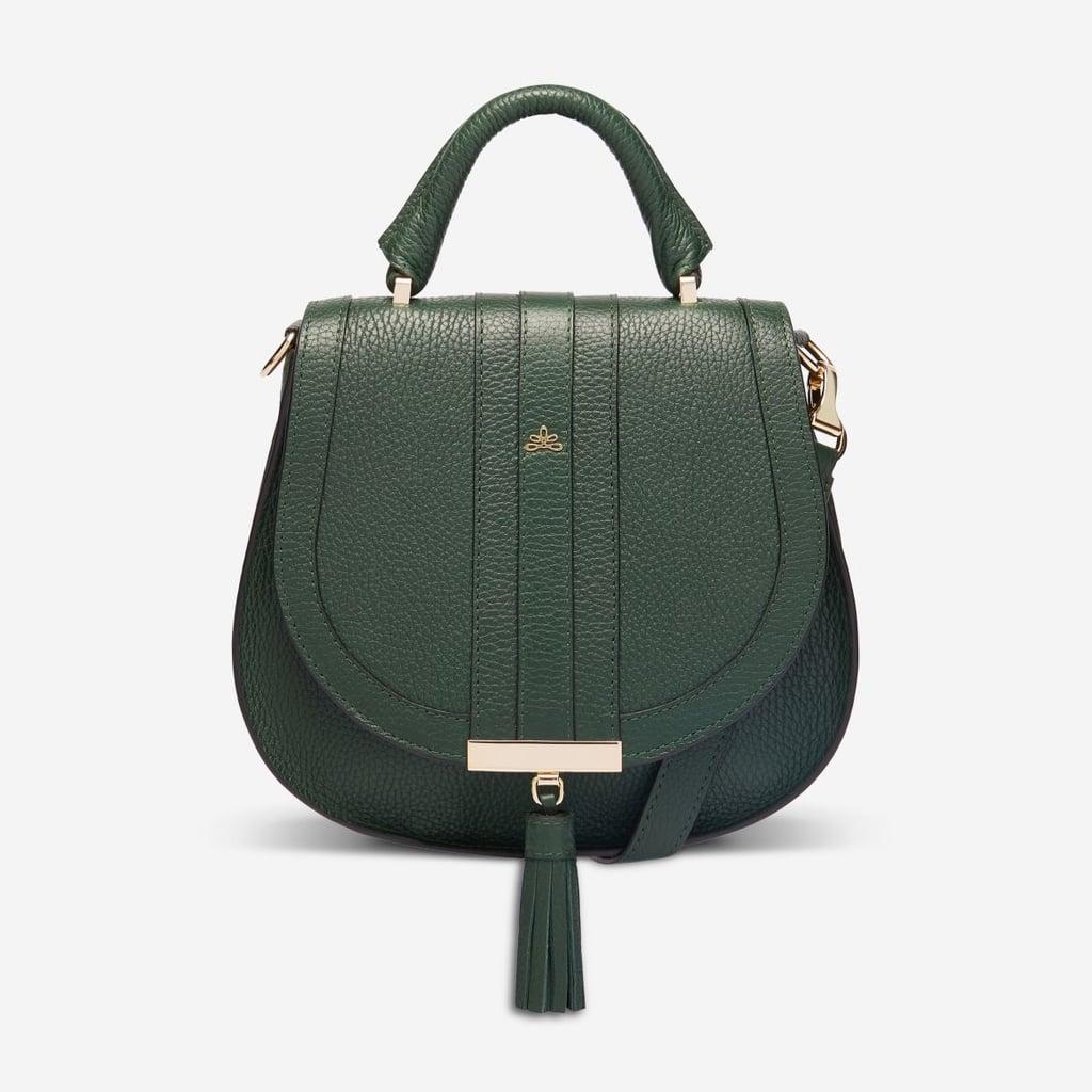 Meghan's Exact Bag