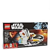 Lego Star Wars The Phantom