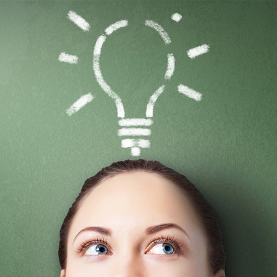 Brain Exercises: How to Improve Your Memory and Reflexes