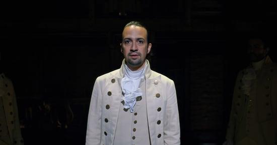 What Parents Should Know About Hamilton | Parents' Guide