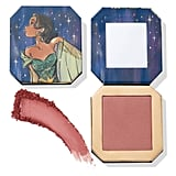 ColourPop Disney Masquerade Collection: Kissin' a Frog Blush Compact