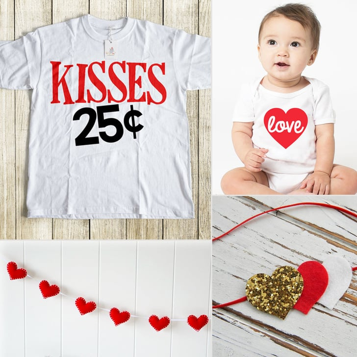 14 Adorable Valentine's Day Finds From Etsy