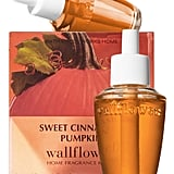 Sweet Cinnamon Pumpkin Wallflowers Refills