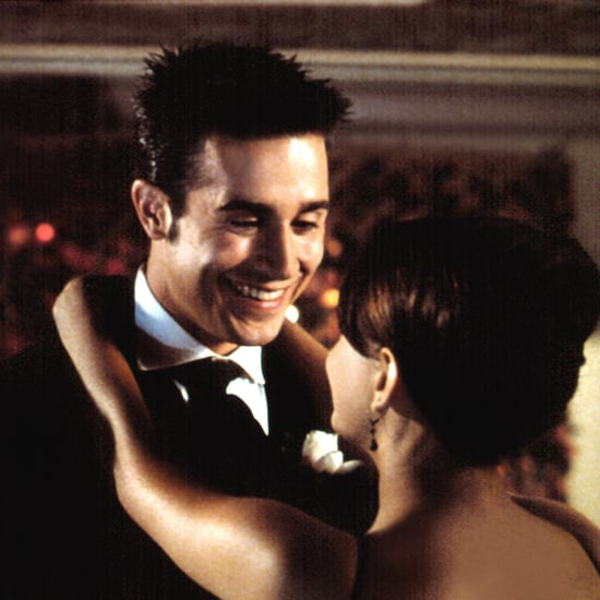 She's All That Quotes Quiz
