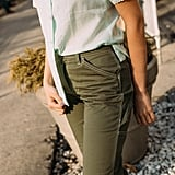 Best Cargo Pants For Women 2019