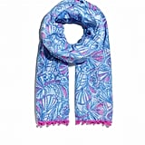 Lilly Pulitzer For Target Pictures