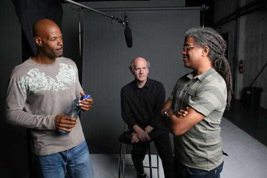 TV Tonight: The Black List on HBO