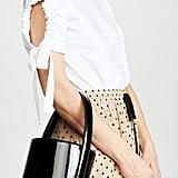 STAUD Bisset Bag ($476.91)