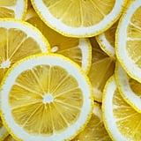 Store your lemons in plastic bags