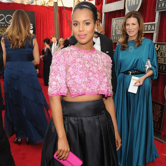 Best and Worst Celebrity Maternity Style