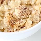 Cheesy Cauliflower Mac