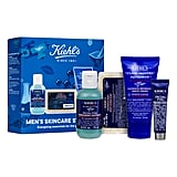 Kiehl's Since 1851 Men's Skin Care Starter Kit