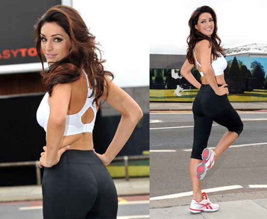 Pictures of Kelly Brook