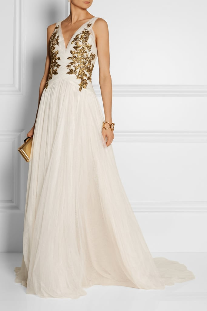 Ann Taylor Wedding Dresses In Store 23 Ideal