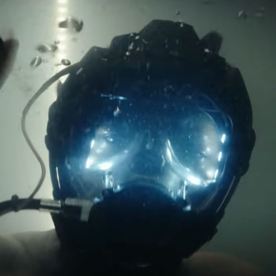 What Is Nightflyers About?