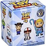Funko Mystery Minis Toy Story 4 (One Mystery Figure)