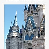 Things to Do Alone at Disney World