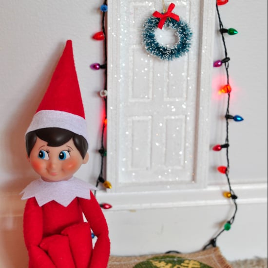 When Does Elf on the Shelf Come Back?