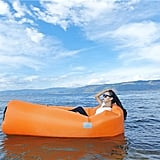 Wekapo Inflatable Lounger Air Sofa