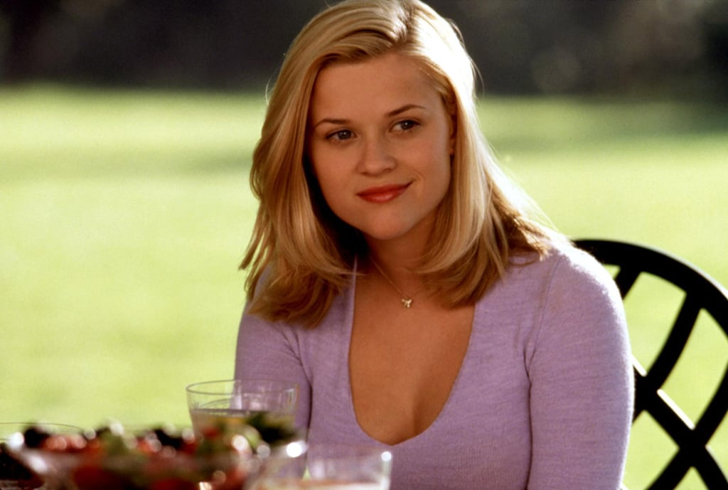 12 Fascinating Details the Cruel Intentions Cast Revealed in a 20th Anniversary Interview