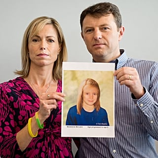 Who Are Madeleine McCann's Parents?