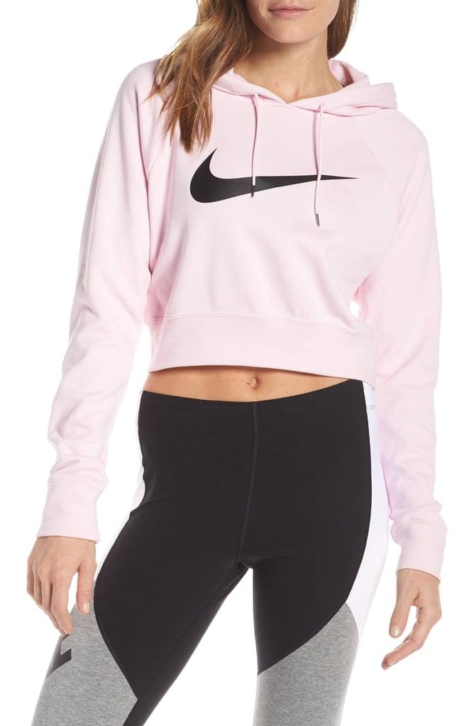 nike outfit hoodie