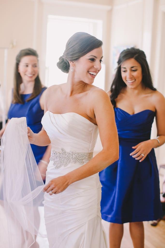 Military Wedding Dresses 73 Lovely