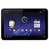 For Early Adopters: 10.1-Inch 3G Motorola Xoom