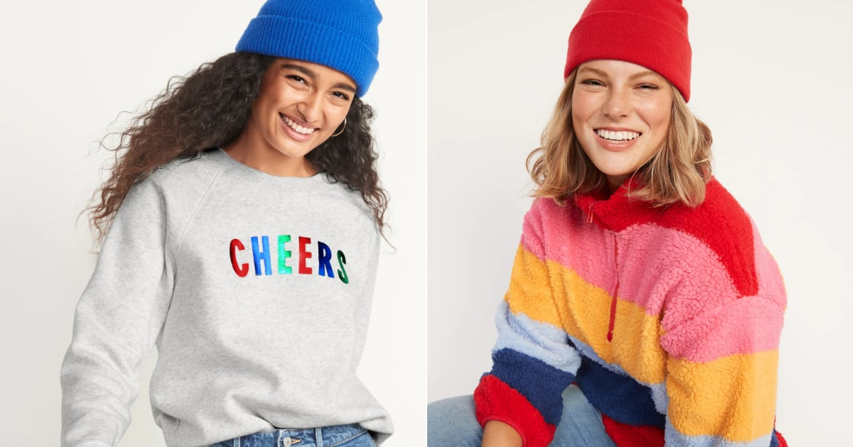 Old Navy Just Quietly Dropped 500+ Holiday Pieces, and These Are My 16 Top Picks.jpg