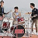 The Jonas Brothers Regret Doing the Disney Channel Series, JONAS