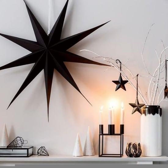 decorate your home in style for christmas