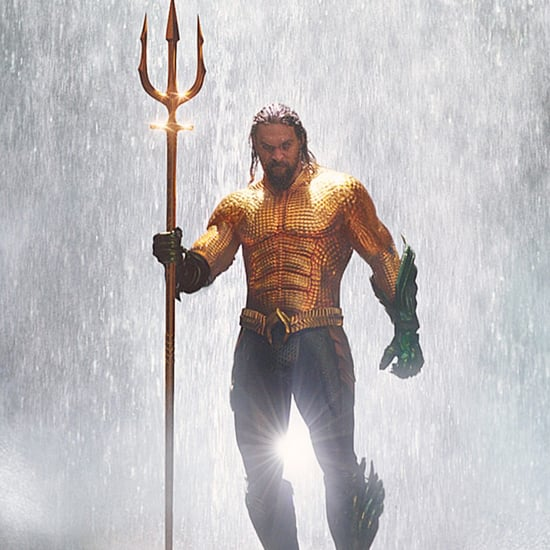 When Does the Aquaman Sequel Come Out?