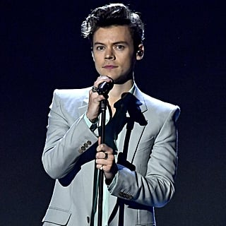 "<A href=""https://www.popsugar.com/Harry-Styles"">Harry Styles</a>"