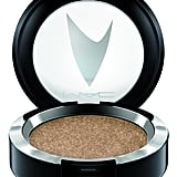 MAC Cosmetics x Star Trek Pressed Pigment Eye Shadow in The NakedTime