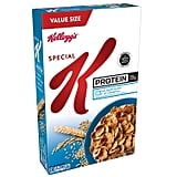 Kellogg's Special K Protein