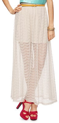 Best Lace Pieces Under $100