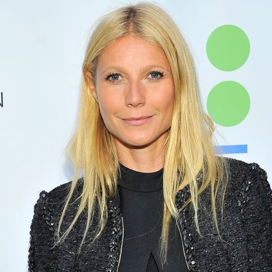 gwyneth paltrow dating It's been more than a year since gwyneth paltrow, 43, consciously coupled with producer brad falchuk, and now, it looks like the duo are taking.