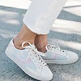 Soludos Tie-Dye Ibiza Sneakers