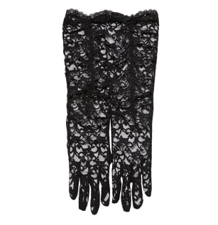 Our Top Ten New Years Eve Accessories Under $50