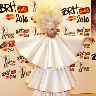 PopSugarUK Pop Quiz For Week of the Brit Awards 2010 Photos and Gossip and Winners