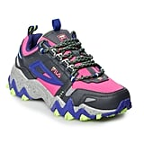 FILA Oakmont TR Shoes