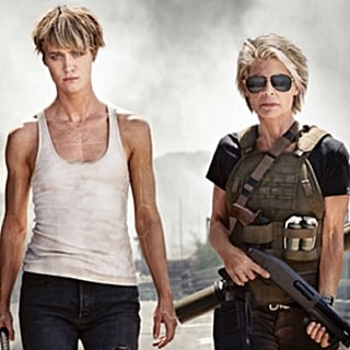 When Does Terminator: Dark Fate Come Out?